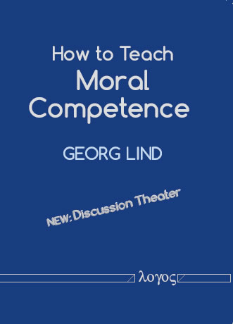 Lind-2019_How_to teach_moral_competence
