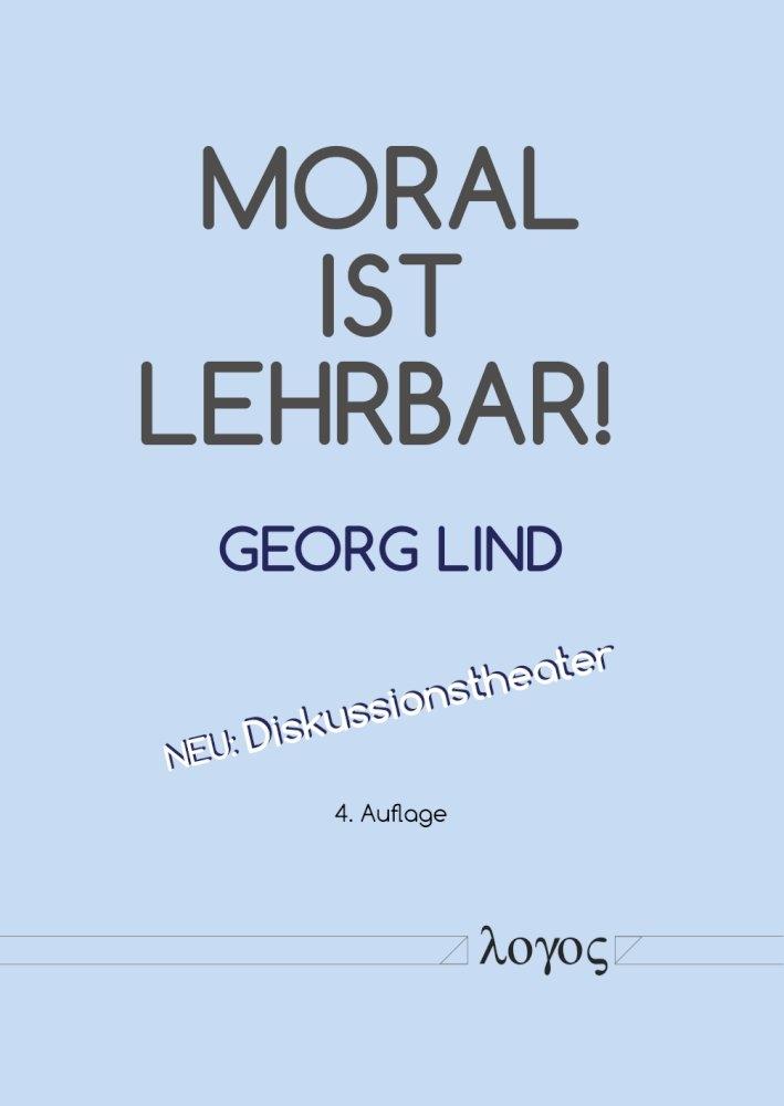 Lind-2019_moral_ist_lehrbar 2
